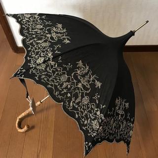 ヴィヴィアンウエストウッド(Vivienne Westwood)のVivienne Westwood パラソル(傘)