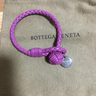 ボッテガヴェネタ(Bottega Veneta)のボッテガヴェネタ ブレス(ブレスレット/バングル)