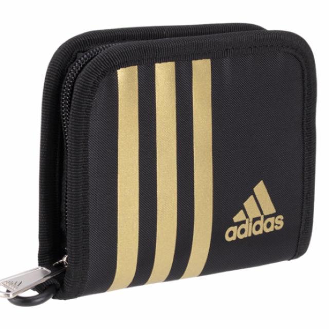 adidas(アディダス)のアディダス 財布  キッズ/ベビー/マタニティのこども用ファッション小物(財布)の商品写真