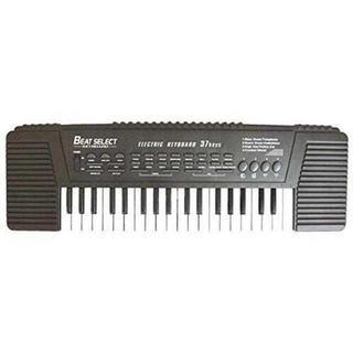 シンセサイザー (ピアノ)