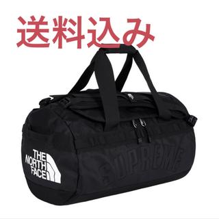 シュプリーム(Supreme)のSupreme The North Face Duffle Bag(ドラムバッグ)