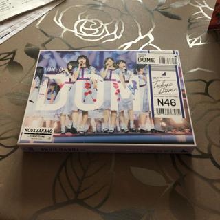 ノギザカフォーティーシックス(乃木坂46)の乃木坂46/真夏の全国ツアー2017 FINAL!IN TOKYO DOME(ミュージック)