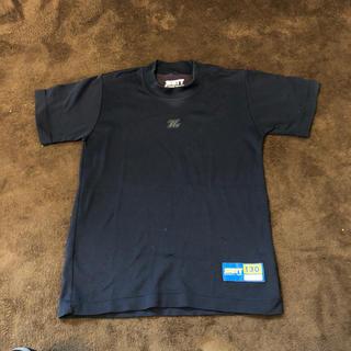 ゼット(ZETT)のZETT 半袖 130(ウェア)
