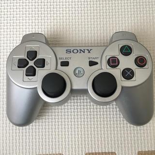 プレイステーション(PlayStation)のPlayStation ワイヤレスコントローラー(家庭用ゲーム機本体)