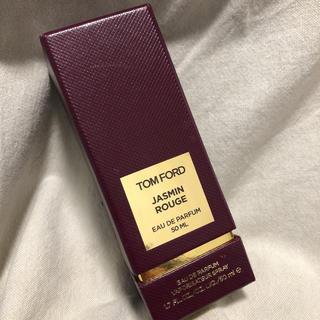 トムフォード(TOM FORD)の美品 トムフォード ジャスミン ルージュ オード パルファム スプレィ(香水(女性用))