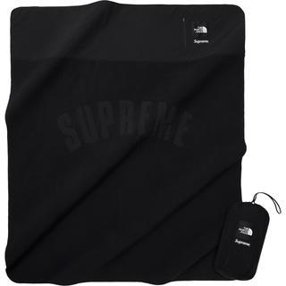 シュプリーム(Supreme)のSupreme × The North Face Fleece Blanket(毛布)