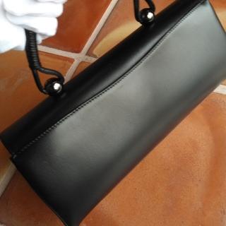 ハマノヒカクコウゲイ(濱野皮革工藝/HAMANO)の濱野皮革工芸 ロイヤルモデル(ハンドバッグ)