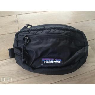 パタゴニア(patagonia)のパタゴニア 肩掛け鞄(ショルダーバッグ)