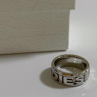ディーゼル(DIESEL)のみゅう様専用(リング(指輪))