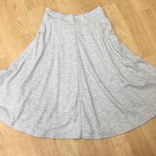 ジエンポリアム(THE EMPORIUM)のスカート(ひざ丈スカート)