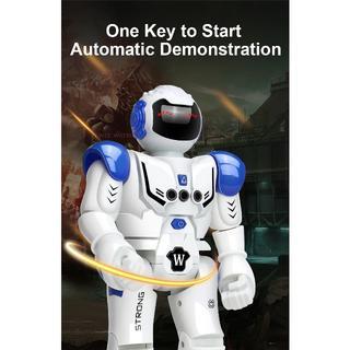 アクションフィギュア玩具ロボット(その他)