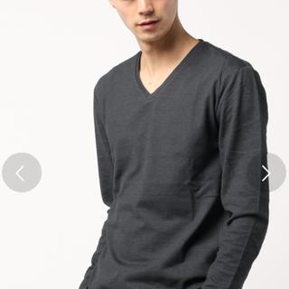 ハイダウェイ(HIDEAWAY)のカットソー(Tシャツ/カットソー(七分/長袖))
