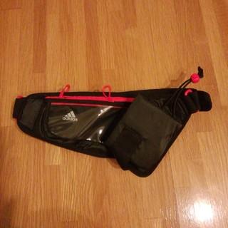 アディダス(adidas)のランニングポーチ adidas(その他)