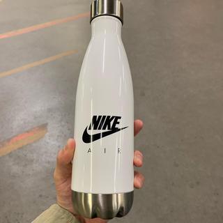 ナイキ(NIKE)の【レア商品!!】h2go × nikeボトル(タンブラー)