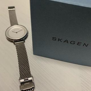 スカーゲン(SKAGEN)のmaa♩さん スカーゲン(腕時計)