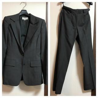 バーニーズニューヨーク(BARNEYS NEW YORK)の新品未使用⭐️バーニーズニューヨーク パンツスーツ(スーツ)