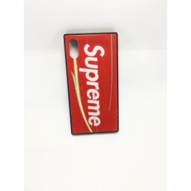 hermes iphone7 ケース 財布型 | iPhone鏡面ガラスケース!の通販 by スマホ★携帯ケースShop's|ラクマ
