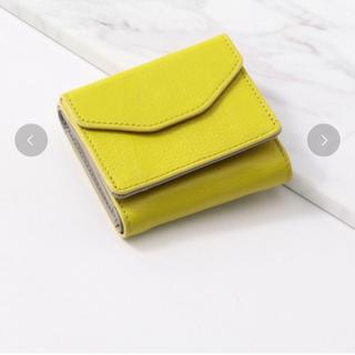 ロペ(ROPE)のミニ財布(財布)