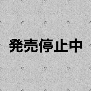 スタイルナンダ(STYLENANDA)のトライアングルネックレス(ネックレス)