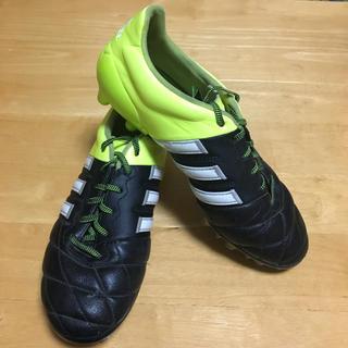 アディダス(adidas)のadidasエース(サッカー)