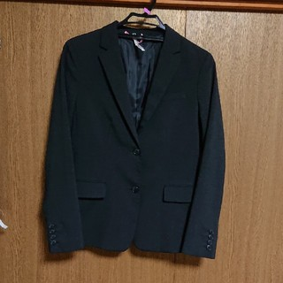 ユニクロ(UNIQLO)のユニクロ パンツスーツ (スーツ)