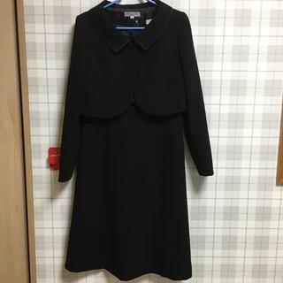 シマムラ(しまむら)のセオリア ブラックフォーマル 礼服(礼服/喪服)