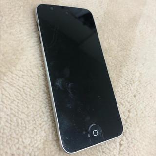 アイポッドタッチ(iPod touch)のiPod touch 第5世代 即日発送可能(スマートフォン本体)