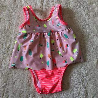 5e10fd96a6bcf babyGAP -  baby Gap 水着の通販 by ayumemi s shop|ベビーギャップ ...