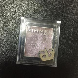リンメル(RIMMEL)のRIMMEL♡プリズムクリームアイカラー006(アイシャドウ)