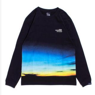 """アップルバム(APPLEBUM)のAPPLEBUM """"Sunshine"""" L/S T-shirt(Tシャツ/カットソー(七分/長袖))"""