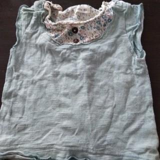 ビケット(Biquette)のbiquette(Tシャツ)