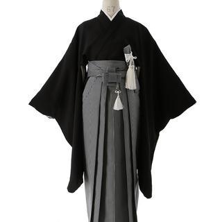 キャサリンコテージ(Catherine Cottage)の150cm キャサリンコテージ袴(和服/着物)