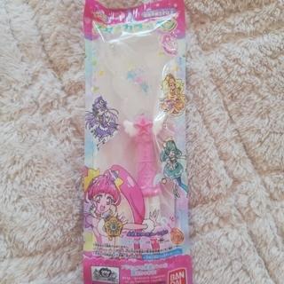 バンダイ(BANDAI)のスターカラーペン キュアスター未開封(おもちゃ/雑貨)
