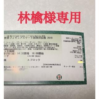 国別 4月12日(金)(ウィンタースポーツ)