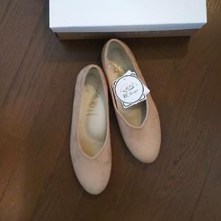 スタディオクリップ(STUDIO CLIP)の袖のホッコリ様専用(ローファー/革靴)