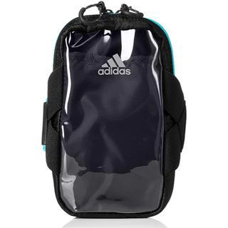 アディダス(adidas)の[アディダス] アームポーチ ランニング アームポーチ(その他)