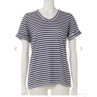 ニーナミュウ(Nina mew)のnina mew Tシャツ(Tシャツ(半袖/袖なし))