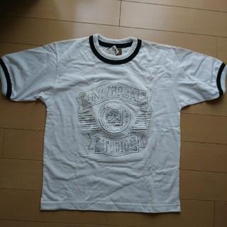 ユニバーサルスタジオジャパン(USJ)のユニバーサル・スタジオ Tシャツ(Tシャツ/カットソー)