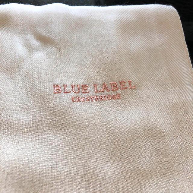 BURBERRY(バーバリー)のスカーフ  ブランドスカーフ  バーバリースカーフ レディースのファッション小物(ストール/パシュミナ)の商品写真