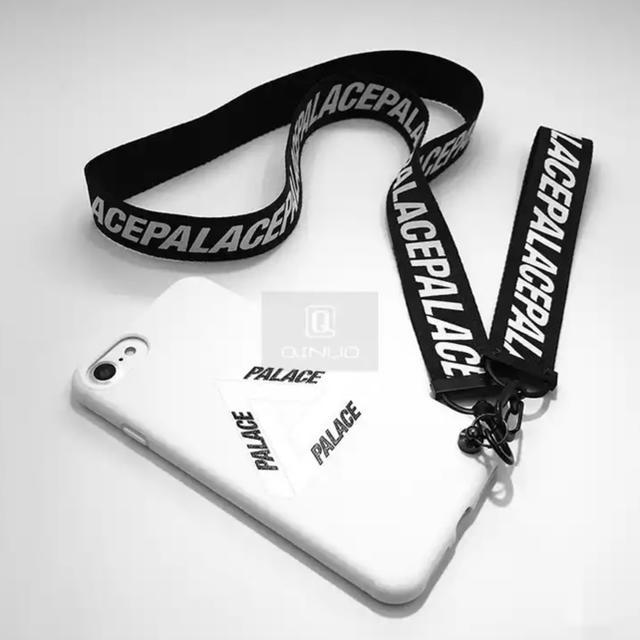 Ysl iphone8 ケース メンズ | バーバリー iphone8plus ケース