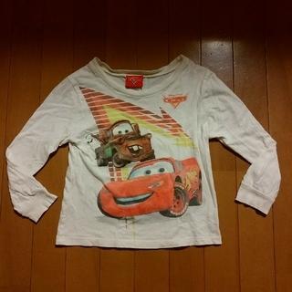 コストコ(コストコ)のカーズロンT(Tシャツ/カットソー)