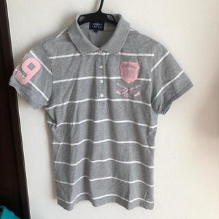 パーリーゲイツ(PEARLY GATES)のパーリーゲイツ  ポロシャツ 3(その他)