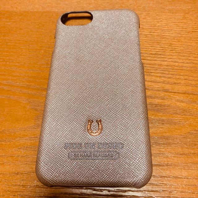 hermes iphone7plus ケース 人気