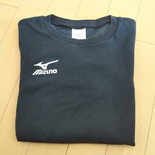 ミズノ(MIZUNO)のさとう様専用(Tシャツ(長袖/七分))