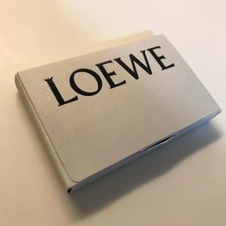 ロエベ(LOEWE)のロエベ 香水(香水(女性用))