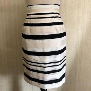 マーキュリーデュオ(MERCURYDUO)のLauren様専用タイトスカート(ミニスカート)