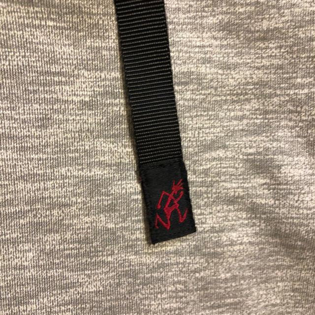 GRAMICCI(グラミチ)のグラミチ クールマックス  メンズのパンツ(その他)の商品写真