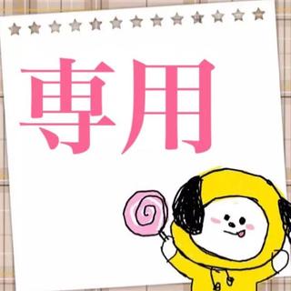 ジーユー(GU)のGU ギンガムチェック パジャマ(パジャマ)