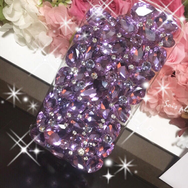 Iphoneケース アニメ | marc by marc jacobs iphoneケース