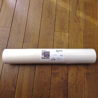 イケア(IKEA)のIKEA MALA ロール紙 未使用品(その他)